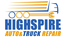 Highspire Auto and Truck Repair