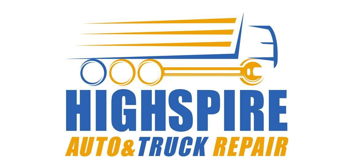 Highspire Auto Truck Repair Serving Harrisburg York Pa Since 1975